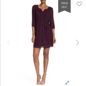 BRAND NEW: nordstrom dress